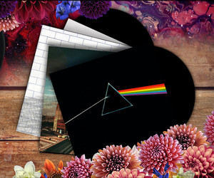 Hall of Fame: Pink Floyd