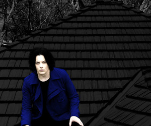 Cards Against Jack White