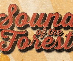 Sound of the Forest 2019