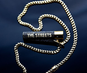 The Streets: None Of Us Are Getting Out Of This Life Alive